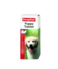 Beaphar Puppy Trainer-20 ml