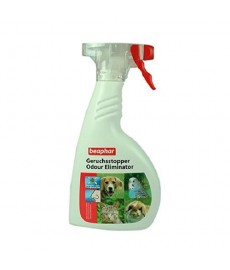 Beaphar Odor Eliminator 400 ml