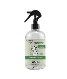 Wahl ODOR NEUTRALIZER Shampoo