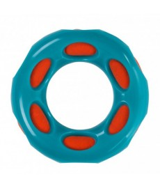 Outward Splash Bombz Ring Interactive Water Toy