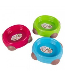 Petbrands Colours Feeding Bowl - 320 ml