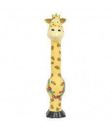 Petbrands Giraffe Latex