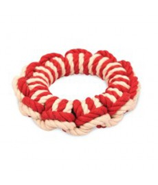 Petbrands  New England Life Ring
