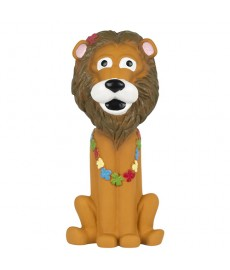 Petbrands lion Latex