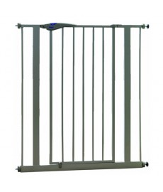 Savic Dog  Barrier Door 2.5 foot High