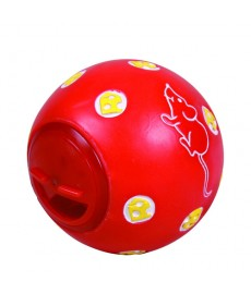 Trixie Snack Ball Interactive Toy