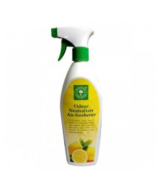 Aroma Tree Odour Neutralizer Air Freshner-500ml