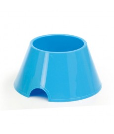 Savic Cocker Bowl - 700ml