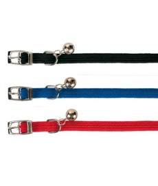 Trixie Set 6 Cat Collars