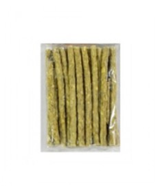Dogs Natural Flavoured Chew Sticks 1Kg