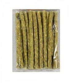 Dogs Natural Flavoured Chew Sticks 450Gms
