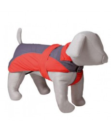 Trixie Lorient Dog Raincoat - Medium