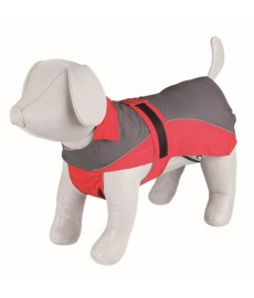 Trixie Lorient Dog Raincoat - Small