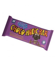 Petbrands Choco Holic Bar For Dogs - 100 gm