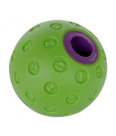Petbrands  iQuities Snack Ball -Large