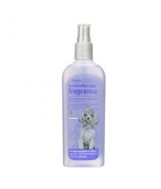 Petkin Aromatheraphy Spa Fragrance Lavender - 250 ml
