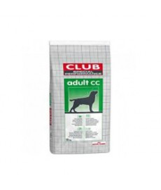 Royal Canin Club Pro Junior - 20 Kg