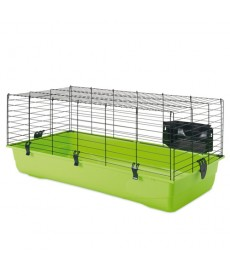 Savic Ambiente 100 Rabbits  Cages