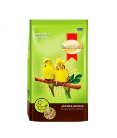 Smart Heart Budgies (vitamins -minerals)-1 kg