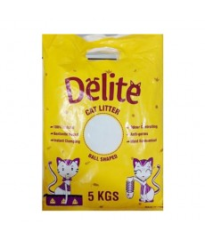 Smart Heart Delight Cat Litter NF -5 kg