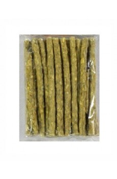 Dogs Chicken Flavoured Chew Sticks 1Kg