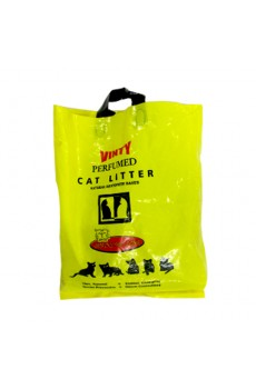 Smart Heart Vinty Cat Litter-5 kg