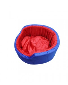Woofi Dog Foam Bed Big Size