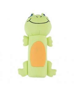 Outward Bottle Splashers Frog