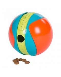 Outward Treat Chaser interactive Toys