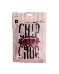 Chip Chops Roast Duck Slice - 70 gm