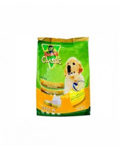 COMPANION-PET-CLASSIC-PUPPY-MILK-FLAVOUR-500-GM