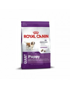 Drools Medium Breed Adult Dog Food 3kg (Free with Drools Chew Wacca Chicken sticks 20gm - *Only For Limited Stocks)
