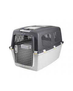 Fiber Cage ( Length 32 Inches)  Medium and Large Breed