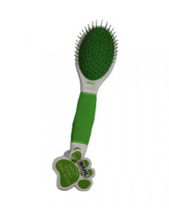 WAHL Double Sided  Brush