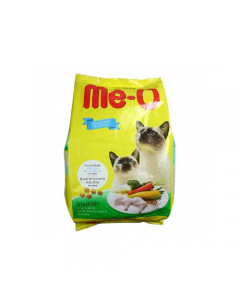 Meo Chicken & Vegetable 1.3 Kg
