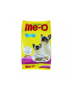 Meo Sea Food 7kg