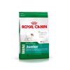 Royal Canin Mini Junior - 4 Kg